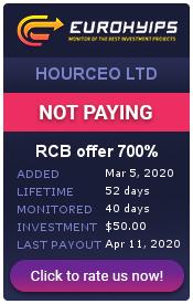 eurohyips.net